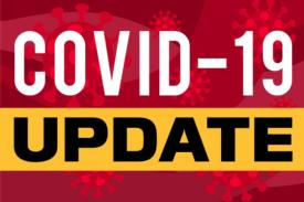 Update on COVID-19 & Guidance for Parents